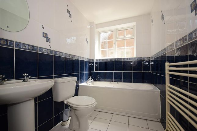 Bathroom of Outwood Common Road, Billericay, Essex CM11