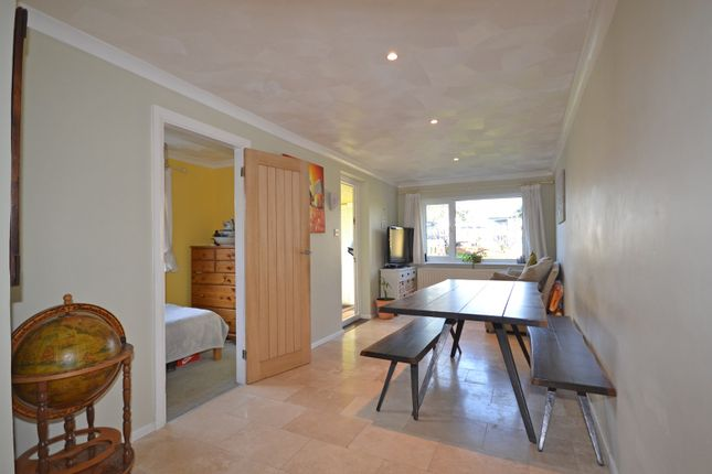 Dining Room of North Road, Selsey PO20