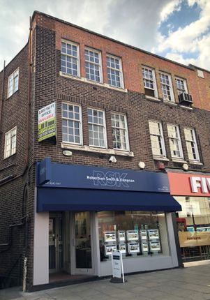 Thumbnail Office to let in Ealing Chambers, Ealing, The Broadway, Ealing