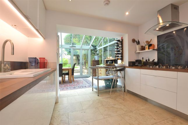 Kitchen of Bloomfield Road, Bath, Somerset BA2