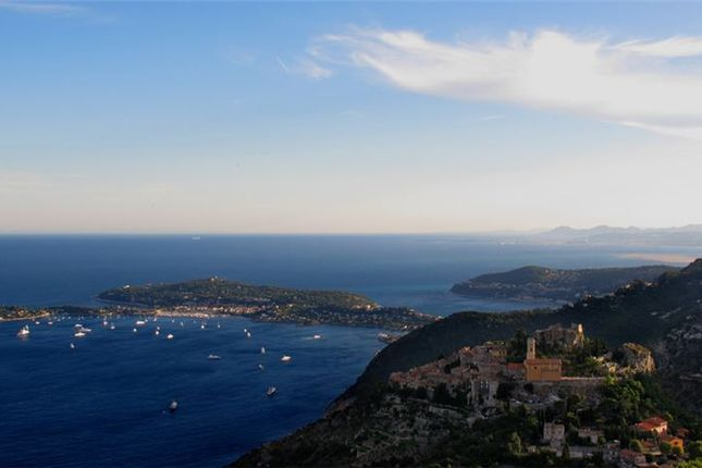 7 bed terraced house for sale in Èze, France