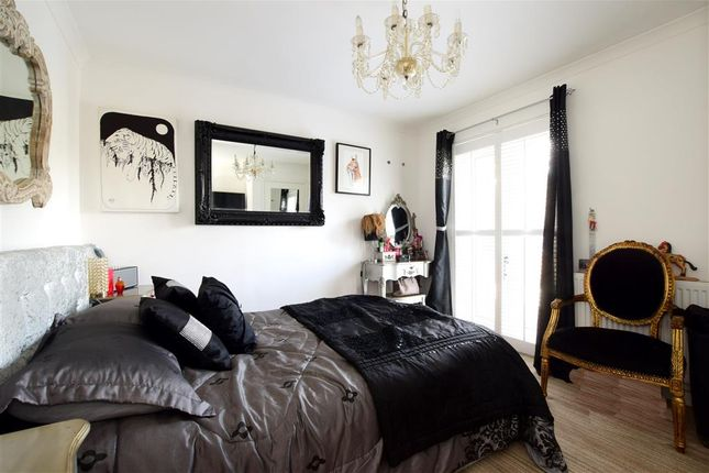 Bedroom 2 of Glynn Road, Peacehaven, East Sussex BN10