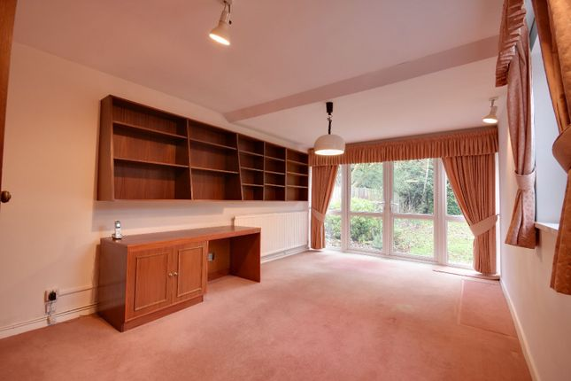 Image 8 of Stoughton Drive South, Oadby, Leicester LE2