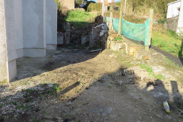 Img_9012 of Panteg, Felinfoel, Llanelli SA15