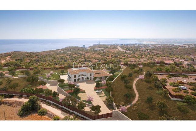 Thumbnail Villa for sale in Lagoa E Carvoeiro, Lagoa E Carvoeiro, Lagoa (Algarve)