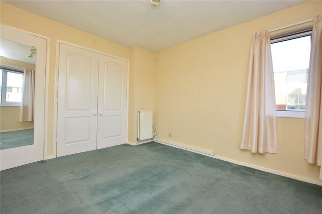 Picture No. 04 of Blackmoor Court, Alwoodley, Leeds LS17