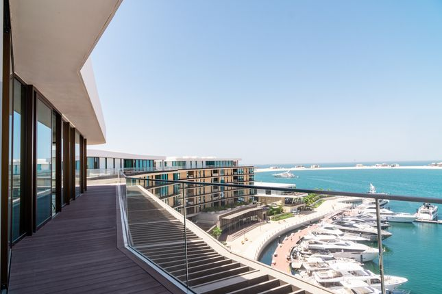 Thumbnail Apartment for sale in Bulgari Island, Dubai, United Arab Emirates
