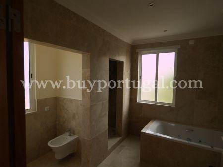 Image 6 4 Bedroom Villa - Central Algarve, Vale Do Lobo (DV350)