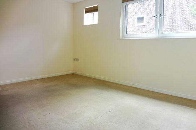 Bedroom: of Vine Court, Francis Road, Ware SG12