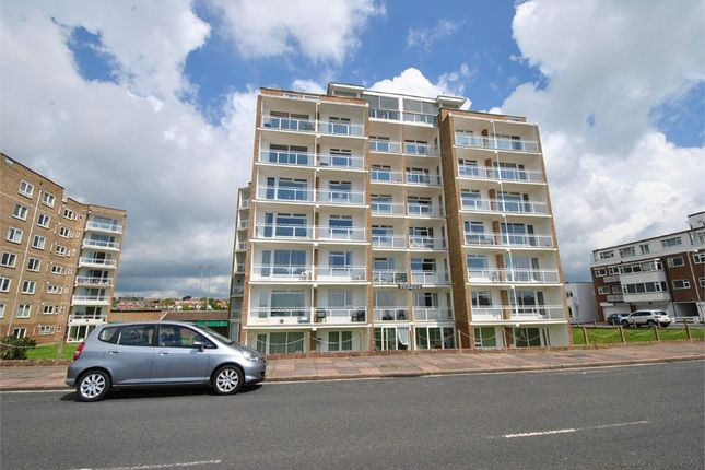 Thumbnail Flat for sale in Tobago, West Parade, Bexhill-On-Sea, East Sussex