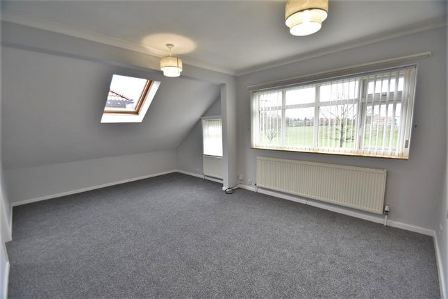 Master Bedroom of Langley Road, Sale M33