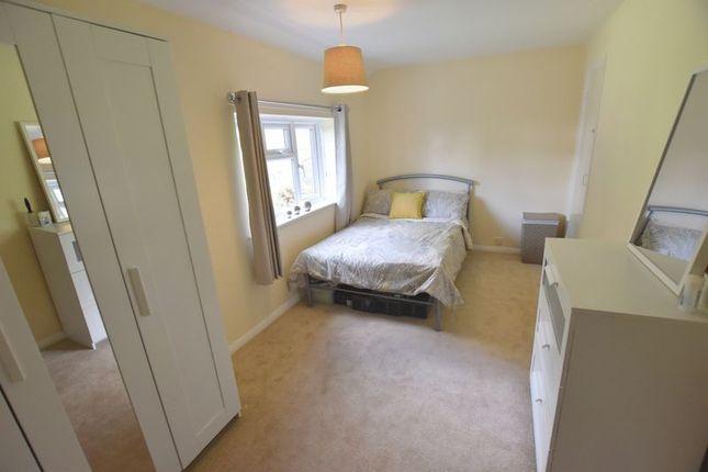 Bedroom 2 of St. Pauls Road, Bletchley, Milton Keynes MK3