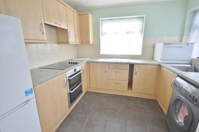 Kitchen of Puffinsdale, Clacton-On-Sea CO15