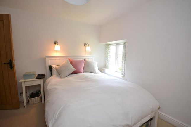 Bedroom 1 of Oak Hill Cottages, Oak Hill, East Budleigh, Budleigh Salterton EX9