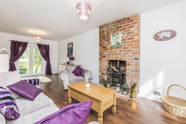 1 bed bungalow to rent in Appley Lane North, Appley Bridge, Wigan