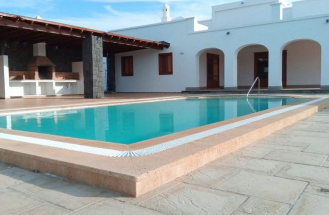 Thumbnail Villa for sale in Costa Teguise, Teguise, Canary Islands, Spain