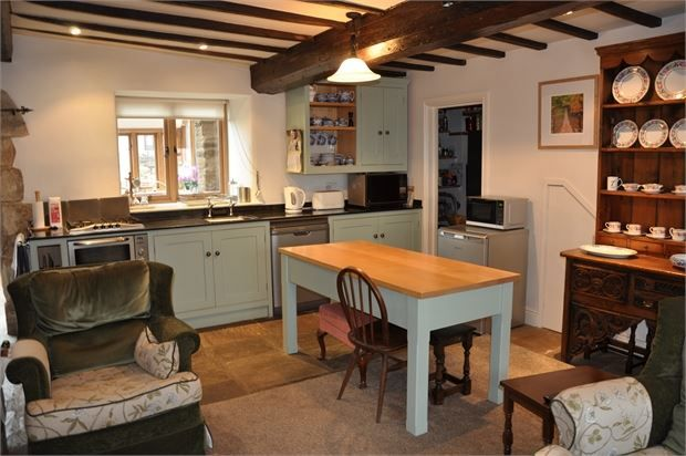 Property For Sale On Holy Island Northumberland