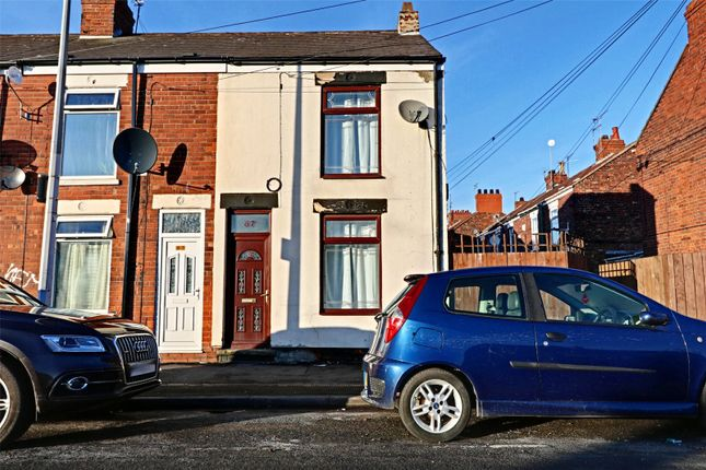 Picture No. 03 of Sculcoates Lane, Hull, East Yorkshire HU5