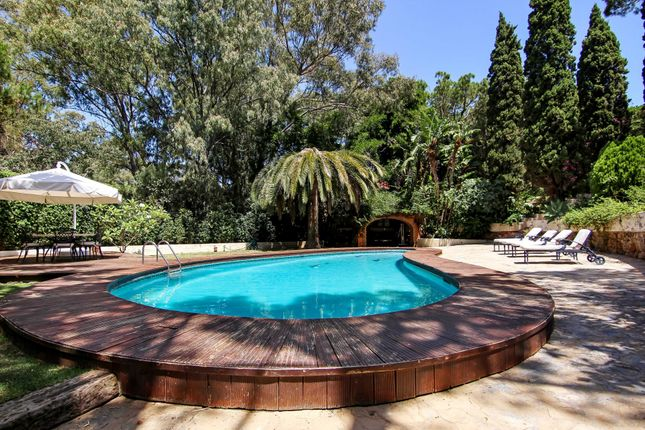 Thumbnail Villa for sale in Mijas Costa, Costa Del Sol, 29651, Spain