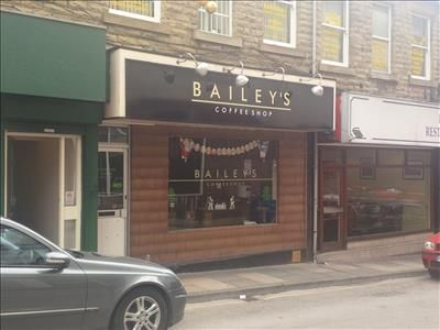 Thumbnail Retail premises to let in 9 Burlington Arcade, Barnsley