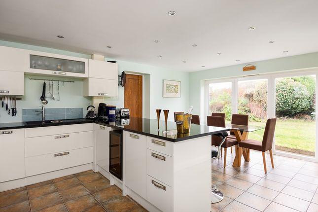 Kitchen of Elizabeth Road, Henley-On-Thames RG9