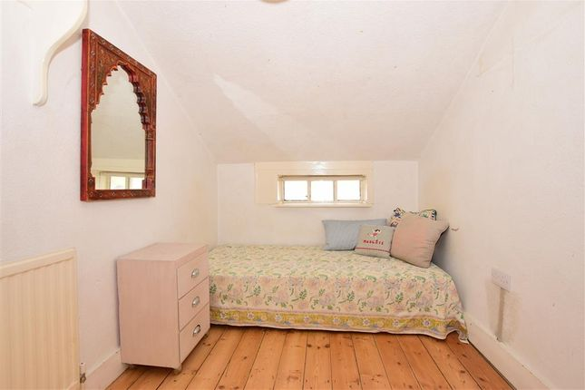 Bedroom 6 of Prices Avenue, Margate, Kent CT9