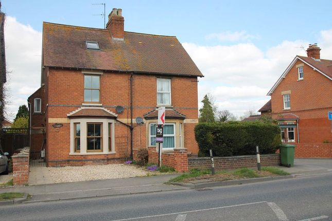 Thumbnail Property for sale in Ashchurch Road, Ashchurch, Tewkesbury