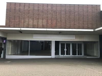 Thumbnail Retail premises to let in The Maltings Shopping Centre, Uttoxeter, Staffordshire