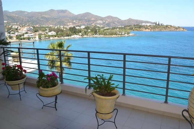 Apartments For In Crete Greece