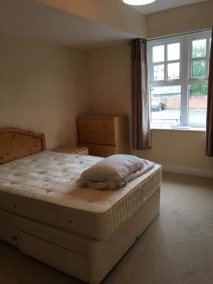 Thumbnail Flat for sale in Hawthorn Court, Newcastle Upon Tyne