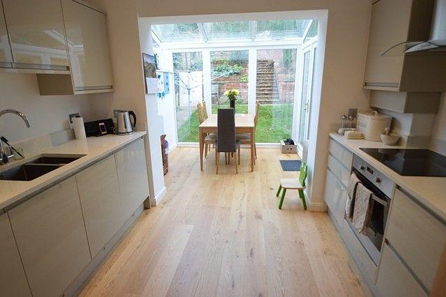 Kitchen of Brighton Road, Godalming GU7
