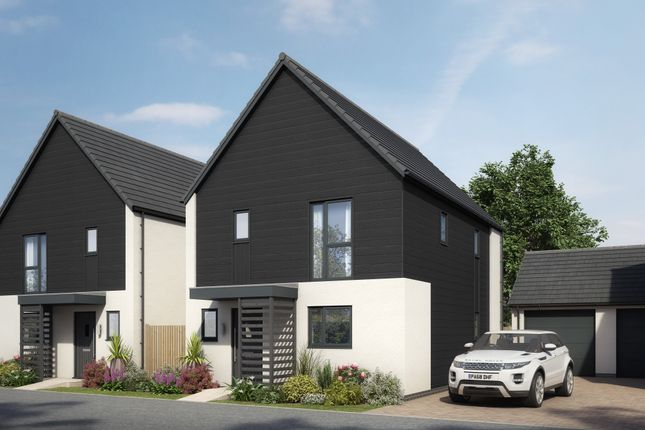 3 bed detached house for sale in Unlawater Lane, Newnham On Severn GL14
