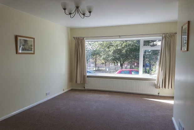 Thumbnail Property to rent in Penny Stone Road, Halton