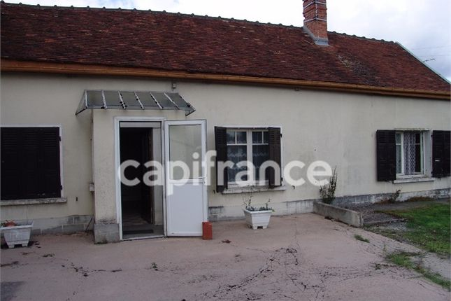 Thumbnail Property for sale in Champagne-Ardenne, Aube, Piney