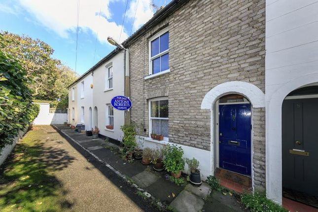 Thumbnail Property for sale in Cambridge Cottages, Kew