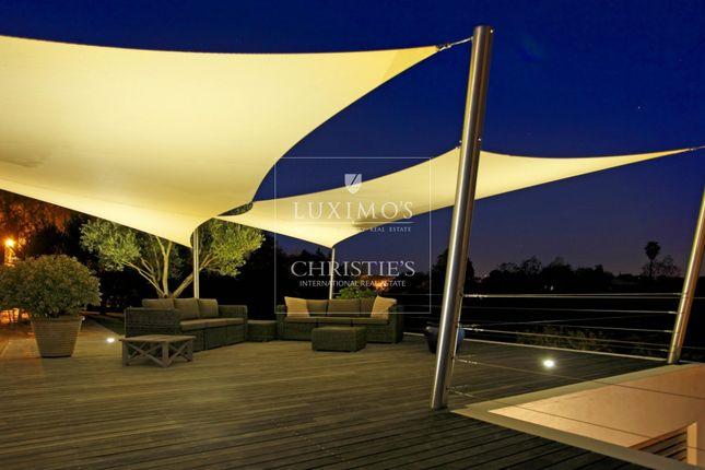 Thumbnail Villa for sale in Lagoa E Carvoeiro, 8400 Lagoa, Portugal