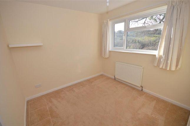 Bedroom 2 of Priddis Close, Exmouth EX8