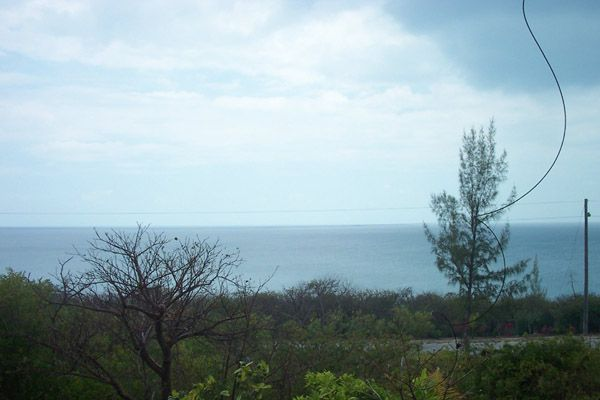 Land for sale in Rainbow Bay, Eleuthera, The Bahamas