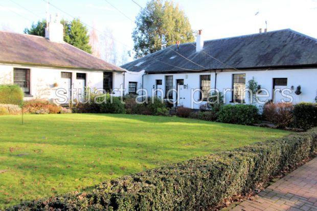 Thumbnail Cottage to rent in Black Hill, Lindfield