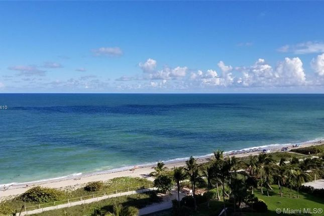 8877 Collins Ave # 1109, Surfside, Florida, United States Of America