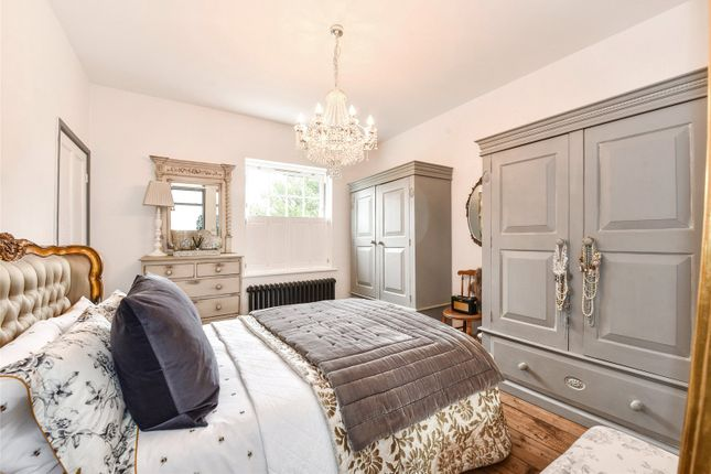 Bedroom of Church Lane, Funtington, Chichester, West Sussex PO18