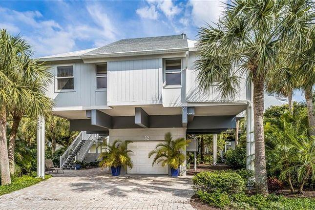 Thumbnail Property for sale in 5000 Gasparilla Rd #32, Boca Grande, Florida, 33921, United States Of America