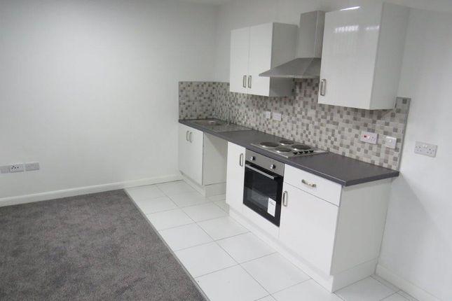 Bedroom 1 of Aldridge Road, Perry Barr, Birmingham B42