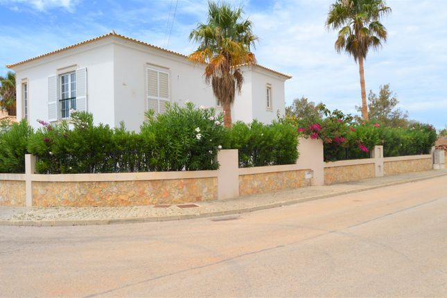 Couto Real, Vilamoura, Loulé, Central Algarve, Portugal