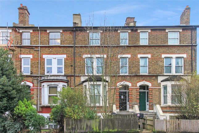 1 bed flat for sale in Penge Road, Anerley SE20