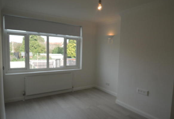 Room to rent in Cat Hill, Barnet