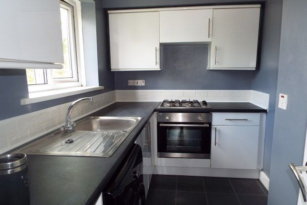 1 bed flat to rent in Oakhurst Drive, Bromsgrove B60