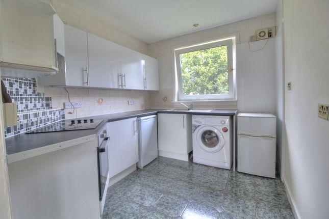 Kitchen of Charleston Drive, Dundee DD2