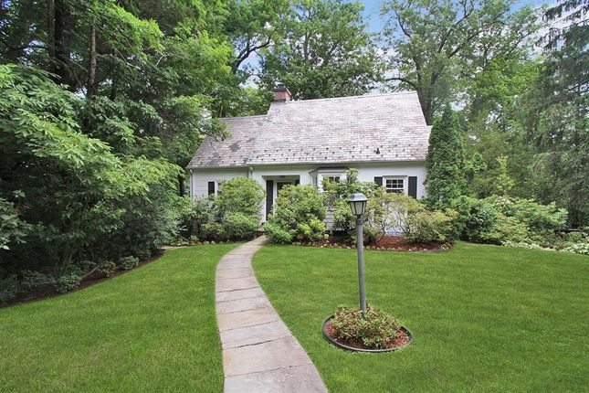 60 Baraud Road Scarsdale Ny 10583, Scarsdale, New York, United States Of America