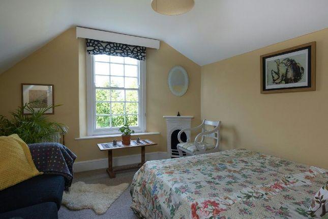 Bedroom 6 of Church Road, Winscombe BS25